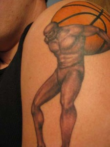 basketball-tattoo-design-ideas