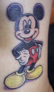 disney-tattoo-ideas