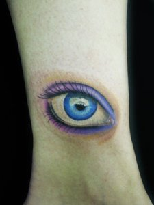 eye-tattoo-ideas