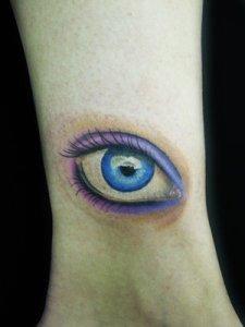 eye-tattoo-ideas