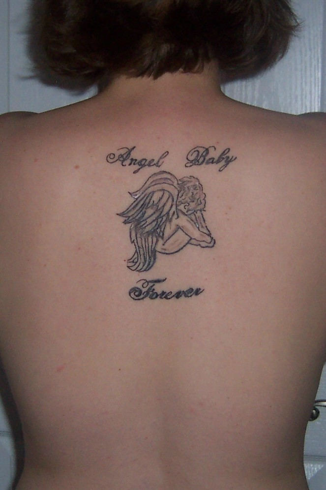 Tattoo Ideas Small. small tattoo ideas. angel babies tattoo ideas; angel babies tattoo ideas
