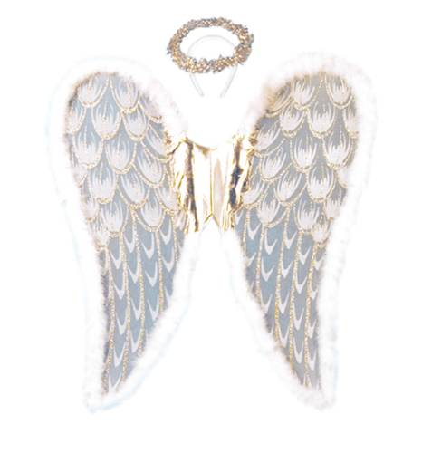 Pictures Of Angels Wings. aby angel wings tattoos
