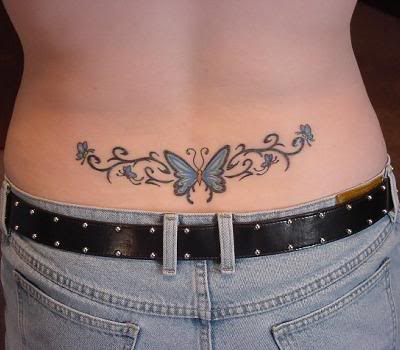 Britney Spears Tattoos, Tattoo Ideas, Pictures Gallery