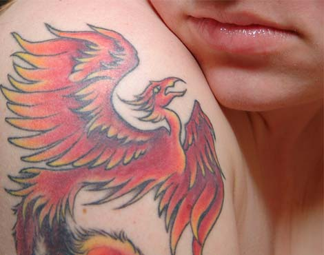 future ideas in tattoo removal
