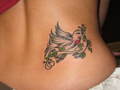 SEE the world's greatest collection of tattoo … Swallow Tattoo Designs …